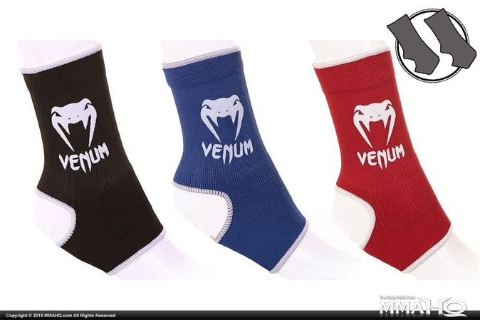 Venum Ankle Support 2 Pack